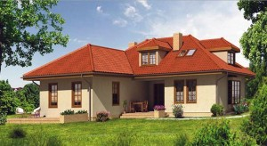 dom project 1551 300x164 Загородный дом, достойный современного и практичного человека