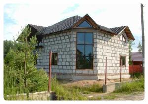 odnoetazhnie_doma_iz_penoblokov_4_result2409